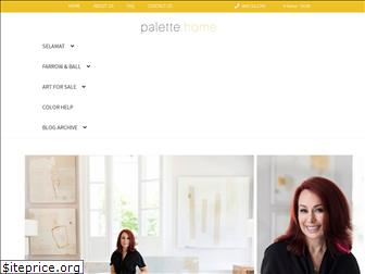 palettehome.co