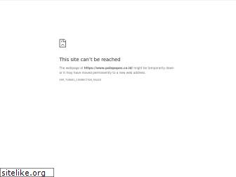 palopopos.co.id