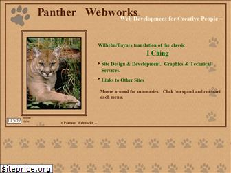 pantherwebworks.com