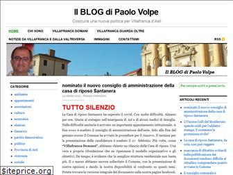 paolovolpe.it