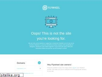 papercloud.co