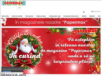 papermax.md