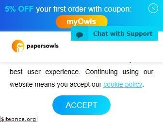 papersowls.com