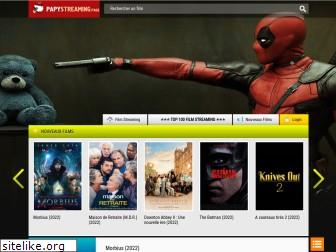 papystreaming.onl