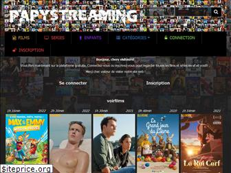 papystreaming.stream