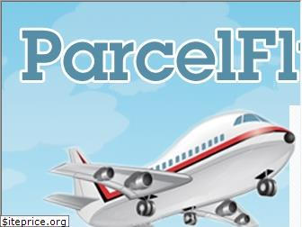 parcelfly.in