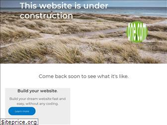 parisrues.com