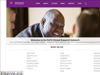 pathnetwork.org