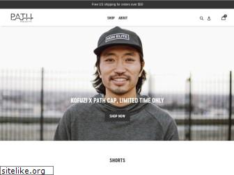 pathprojects.com