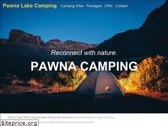 pawnalakecamping.co.in