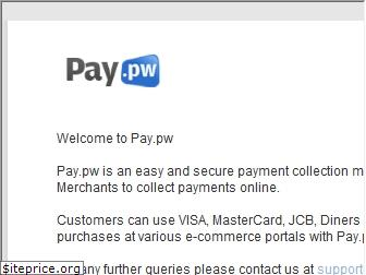 pay.pw