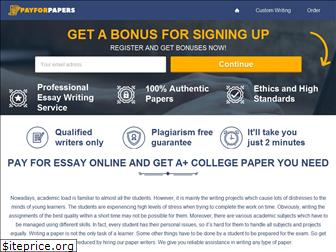 payforpapers.net