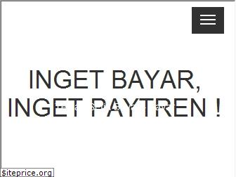 paytren.co.id