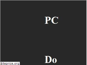 pcdownload.in