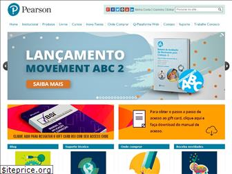 pearsonclinical.com.br