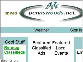 Top 13 Similar Web Sites Like Pennswoods Net And Alternatives List your item today classified ads los angeles thailand new york vietnam all area classified listings for free real estate breakdown casting classified ads. similar web sites like pennswoods net