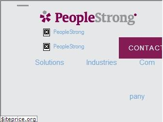 peoplestrong.com