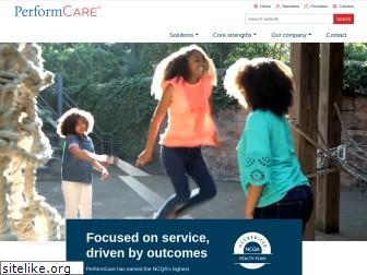 performcare.org