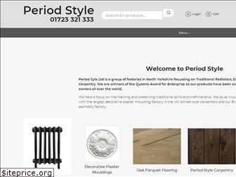 periodstyle.co.uk
