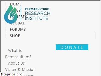 permaculturenews.org