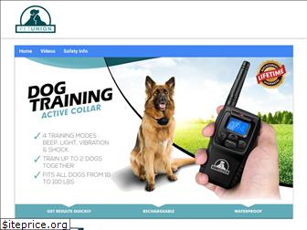 pettechproducts.us