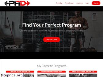 phdeadlift.com