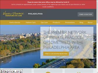 phillyvisionsource.com