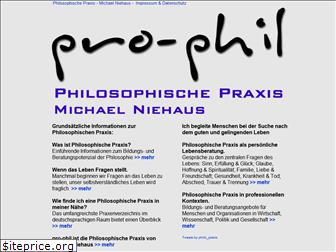 philosophical-counseling.net