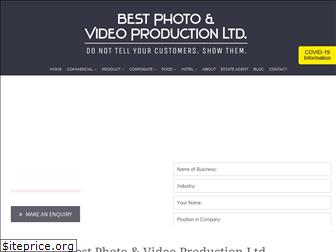 photoandvideoproduction.ie