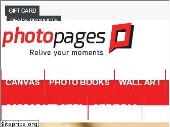 photopages.in