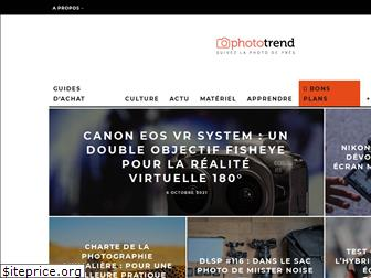 phototrend.fr