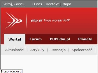 php.pl