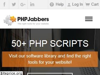 phpjabbers.com