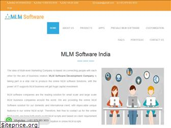 phpmlmsoftware.com