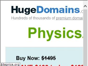 physicsacademy.net
