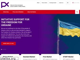 www.pianku.tv website price
