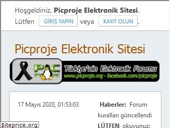 picproje.org