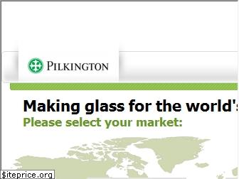 pilkington.com