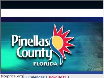 pinellascounty.org