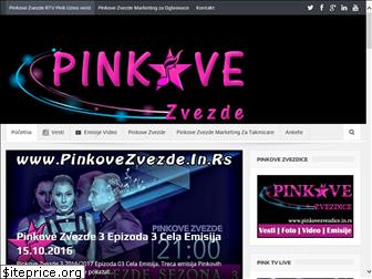 pinkovezvezde.in.rs