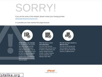 pinoy1channel.com