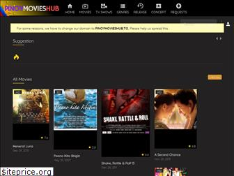 www.pinoymovieshub.co website price