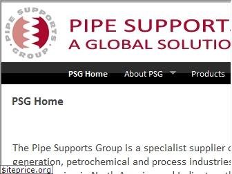 pipesupports.com