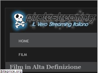 piratestreaming.gratis