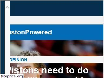 pistonpowered.com