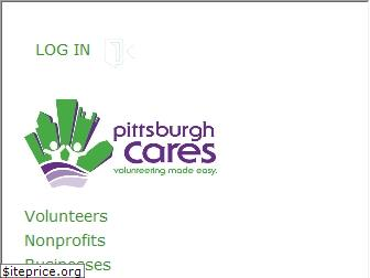 pittsburghcares.org