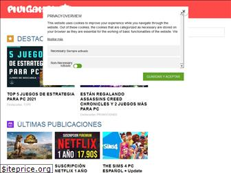 www.pivigames.blog website price