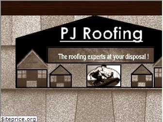 pjroofing.ca
