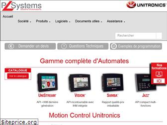 pl-systems.fr