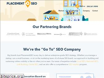 placementseo.com